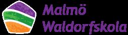 Malmö Waldorfskola